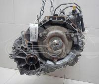 Контрактная (б/у) КПП F16D3 (24265064) для CHEVROLET, DAEWOO, HOLDEN, BUICK - 1.6л., 106 л.с., Бензиновый двигатель