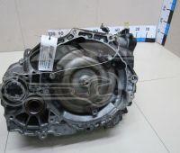 Контрактная (б/у) КПП F16D3 (24257340) для CHEVROLET, DAEWOO, HOLDEN, BUICK - 1.6л., 106 л.с., Бензиновый двигатель