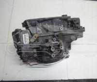 Контрактная (б/у) КПП X 20 D1 (24259626) для CHEVROLET, DAEWOO, HOLDEN - 2л., 143 л.с., Бензиновый двигатель