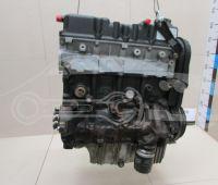 Контрактный (б/у) двигатель ECB (ECB) для CHRYSLER, DODGE, PLYMOUTH - 2л., 131 - 140 л.с., Бензиновый двигатель