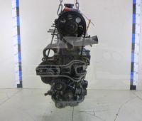 Контрактный (б/у) двигатель A15SMS (96987083) для CHEVROLET, DAEWOO - 1.5л., 84 - 99 л.с., Бензиновый двигатель