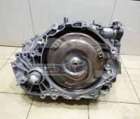 Контрактная (б/у) КПП LE5 (24265031) для CHEVROLET, PONTIAC, HOLDEN, BUICK, SATURN - 2.4л., 160 - 170 л.с., Бензиновый двигатель