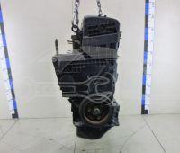 Контрактный (б/у) двигатель KFW (TU3JP) (0135EC) для CITROEN, PEUGEOT - 1.4л., 64 - 82 л.с., Бензиновый двигатель
