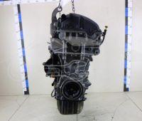 Контрактный (б/у) двигатель 5FS (EP6C) (0135QT) для CITROEN, PEUGEOT, DS - 1.6л., 120 - 121 л.с., Бензиновый двигатель
