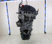Контрактный (б/у) двигатель 5FW (EP6) (0135NV) для CITROEN, PEUGEOT - 1.6л., 120 л.с., Бензиновый двигатель