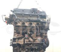 Контрактный (б/у) двигатель 4HU (P22DTE) (0135KY) для CITROEN, PEUGEOT - 2.2л., 120 л.с., Дизель