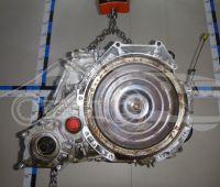 Контрактная (б/у) КПП J35Z2 (20021RBT000) для HONDA, SUBARU, ACURA - 3.5л., 280 л.с., Бензиновый двигатель