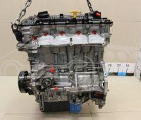 Контрактный (б/у) двигатель G4NA (WN1012EW00) для HYUNDAI, KIA - 2л., 150 - 175 л.с., Бензиновый двигатель
