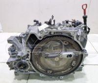 Контрактная (б/у) КПП G4GC (4500039666) для HYUNDAI, KIA - 2л., 137 - 141 л.с., Бензиновый двигатель