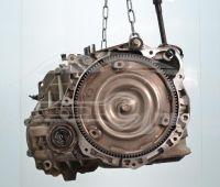 Контрактная (б/у) КПП G4FC (4500023045) для HYUNDAI, KIA - 1.6л., 122 - 124 л.с., Бензиновый двигатель