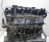 Контрактный (б/у) двигатель G4KA (103Q12GA00) для HYUNDAI, KIA, NAZA - 2л., 146 л.с., Бензиновый двигатель