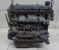 Контрактный (б/у) двигатель A3E (K0AB702100) для KIA - 1.3л., 75 - 82 л.с., Бензиновый двигатель