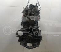 Контрактный (б/у) двигатель D4FB (162Y12AH00) для HYUNDAI, KIA - 1.6л., 90 - 136 л.с., Дизель
