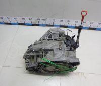 Контрактная (б/у) КПП G4FC (4500023020) для HYUNDAI, KIA - 1.6л., 122 - 124 л.с., Бензиновый двигатель