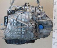 Контрактная (б/у) КПП 2GR-FE (3050033470) для TOYOTA, LOTUS, LEXUS - 3.5л., 273 л.с., Бензиновый двигатель
