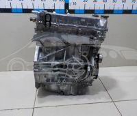 Контрактный (б/у) двигатель L3-VDT (L33E02300E) для MAZDA - 2.3л., 238 - 277 л.с., Бензиновый двигатель