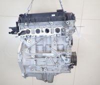 Контрактный (б/у) двигатель L3 (L34H02300J) для MAZDA, FORD, BESTURN - 2.3л., 141 - 148 л.с., Бензиновый двигатель