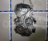 Контрактный (б/у) двигатель L823 (L83702300) для MAZDA - 1.8л., 116 - 120 л.с., Бензиновый двигатель