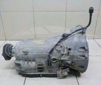 Контрактная (б/у) КПП M 112.912 (2032701100) для MERCEDES - 2.6л., 163 - 170 л.с., Бензиновый двигатель