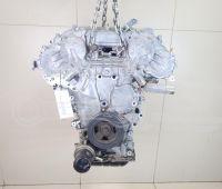 Контрактный (б/у) двигатель VQ25DE (10102JN0A1) для NISSAN, MITSUOKA, SAMSUNG - 2.5л., 182 - 209 л.с., Бензиновый двигатель