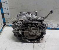 Контрактная (б/у) КПП QR25DE (310203VX0C) для NISSAN, SUZUKI, MITSUOKA - 2.5л., 167 л.с., Бензиновый двигатель