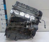 Контрактный (б/у) двигатель X 18 XE1 (9199992) для OPEL, VAUXHALL, HOLDEN - 1.8л., 115 л.с., Бензиновый двигатель