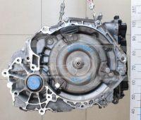 Контрактная (б/у) КПП A 16 XER (95517581) для OPEL, VAUXHALL - 1.6л., 114 - 116 л.с., Бензиновый двигатель