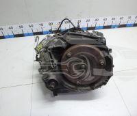 Контрактная (б/у) КПП N6A (TU5JP4) (2222VX) для PEUGEOT - 1.6л., 106 - 109 л.с., Бензиновый двигатель