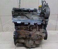 Контрактный (б/у) двигатель K4M 812 (7701476946) для RENAULT - 1.6л., 112 л.с., Бензиновый двигатель