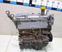 Контрактный (б/у) двигатель K7J 710 (8201109264) для RENAULT, DACIA, MAHINDRA RENAULT, MAHINDRA - 1.4л., 75 л.с., Бензиновый двигатель