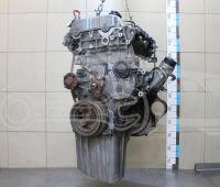 Контрактный (б/у) двигатель D20DT (66401019A0) для SSANGYONG - 2л., 136 - 150 л.с., Дизель