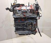 Контрактный (б/у) двигатель CZPA (06K100034B) для SKODA, VOLKSWAGEN - 2л., 180 л.с., Бензиновый двигатель