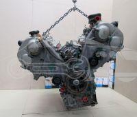 Контрактный (б/у) двигатель M 48.00 (95510001201) для PORSCHE - 4.5л., 340 л.с., Бензиновый двигатель
