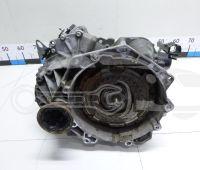 Контрактная (б/у) КПП CZCA (0AM300041K00F) для AUDI, SEAT, SKODA, VOLKSWAGEN - 1.4л., 125 л.с., Бензиновый двигатель