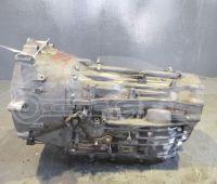 Контрактная (б/у) КПП M 48.00 (95530001121) для PORSCHE - 4.5л., 340 л.с., Бензиновый двигатель
