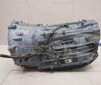 Контрактная (б/у) КПП M 48.00 (95530001125) для PORSCHE - 4.5л., 340 л.с., Бензиновый двигатель