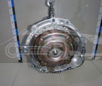 Контрактная (б/у) КПП VQ37VHR (31020X457B) для MITSUBISHI, NISSAN, INFINITI - 3.7л., 333 л.с., Бензиновый двигатель