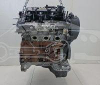 Контрактный (б/у) двигатель 306DT (JDE7843) для JAGUAR, LAND ROVER - 3л., 241 - 300 л.с., Дизель