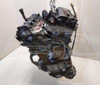 Контрактный (б/у) двигатель ERB (68274396AA) для CHRYSLER, DODGE и др. - 3.6л., 284 - 309 л.с., Бензиновый двигатель