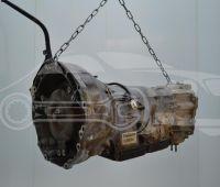 Контрактная (б/у) КПП ERB (68148949AD) для CHRYSLER, DODGE, FIAT, LANCIA, JEEP, RAM - 3.6л., 280 л.с., Бензиновый двигатель