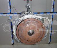 Контрактная (б/у) КПП EJ253 (31000AH630) для SAAB, SUBARU - 2.5л., 167 - 173 л.с., Бензиновый двигатель