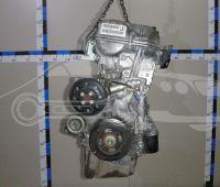 Контрактный (б/у) двигатель M16A (1100062M00) для FIAT, SUZUKI, MARUTI SUZUKI - 1.6л., 87 - 107 л.с., Бензиновый двигатель