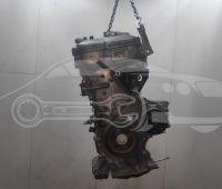 Контрактный (б/у) двигатель 1ZR-FE (1900037240) для TOYOTA - 1.6л., 122 - 132 л.с., Бензиновый двигатель