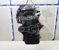 Контрактный (б/у) двигатель 1ZZ-FE (190000D191) для TOYOTA, PONTIAC, LOTUS - 1.8л., 121 - 146 л.с., Бензиновый двигатель