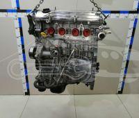 Контрактный (б/у) двигатель 2AZ-FE (190000H260) для DAIHATSU, TOYOTA, LEXUS, SCION - 2.4л., 167 л.с., Бензиновый двигатель