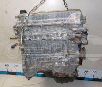 Контрактный (б/у) двигатель 3ZZ-FE (190000D150) для TOYOTA - 1.6л., 109 - 110 л.с., Бензиновый двигатель