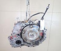 Контрактная (б/у) КПП 2GR-FE (3050048340) для TOYOTA, LOTUS, LEXUS - 3.5л., 204 - 328 л.с., Бензиновый двигатель