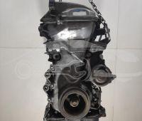 Контрактный (б/у) двигатель 1ZZ-FE (1900022290) для TOYOTA, PONTIAC, LOTUS - 1.8л., 121 - 146 л.с., Бензиновый двигатель