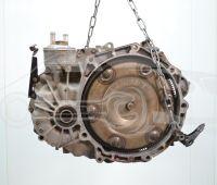 Контрактная (б/у) КПП BSE (09G300034) для AUDI, SEAT, SKODA, VOLKSWAGEN - 1.6л., 102 л.с., Бензиновый двигатель