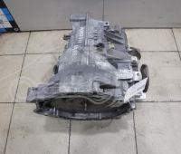 Контрактная (б/у) КПП ADR (ADR) для AUDI, VOLKSWAGEN - 1.8л., 125 л.с., Бензиновый двигатель